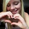 Relaciones amorosas  9-28