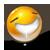 presentation freeland-games 33179