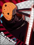 death-fire