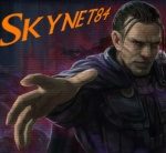 skynet84