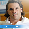 [Vincent Labrune] Un meilleur président que Dassier ? Mini_111