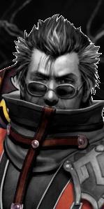 Fantasy-Rollenspiel Forum 1-20